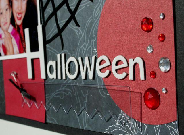 Halloween det2 los tresaaREDUCIDA