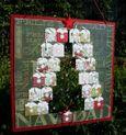 Calendario jardinA