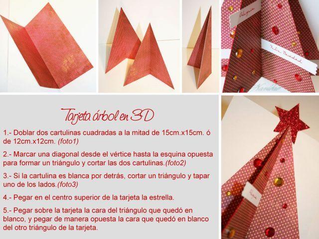 6a00e008c4e4758834012875edef57970c pi - Tarjetas de navidad artesanales ...
